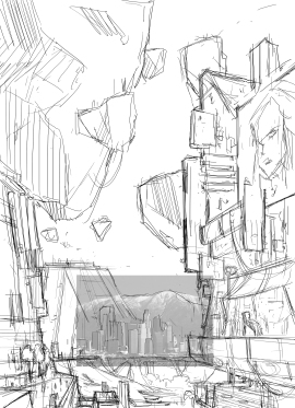 BG1_Rough