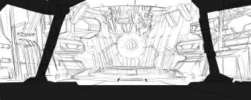 BG2_Rough