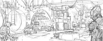 BG3_Rough