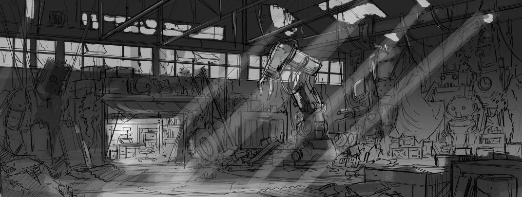 BG4_Rough