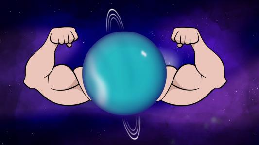 GITS Screenshot Anal Muscles