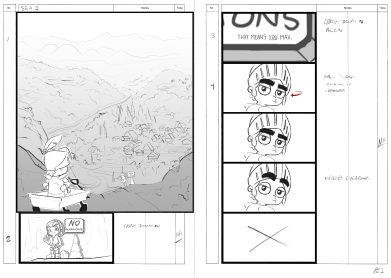 WW_Storyboards_PG01