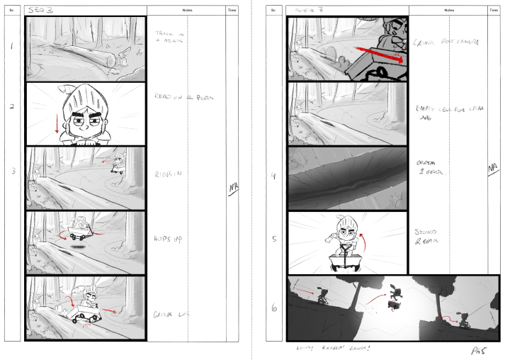WW_Storyboards_PG05