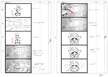 WW_Storyboards_PG08