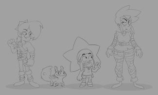 CharacterStyleGuideV3
